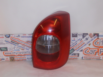 CITROEN XSARA PICASSO MK1 MODELS FROM 1999 TO 2004 DRIVER SIDE REAR LAMP LIGHT